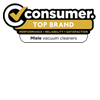 Miele Consumer Top Brand Aug 16
