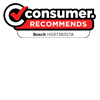 Bosch Consumer Recommended HSB738357A Nov 17