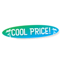 1OOpc Cool Price