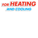 1OOpc AC Heating Cooling
