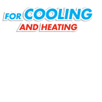 1OOpc AC Cooling Heating