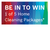 Bosch Home Cleaning Jul-Oct 18