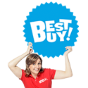 1OOpc Best Buys - EDLP