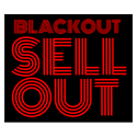 1OOpc Blackout Sellout