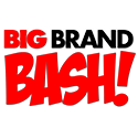 1OOpc Big Brand Bash Feb 20