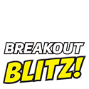 1OOpc Breakout Blitz May 20