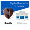 Breville Coffee Beans Apr-May 21