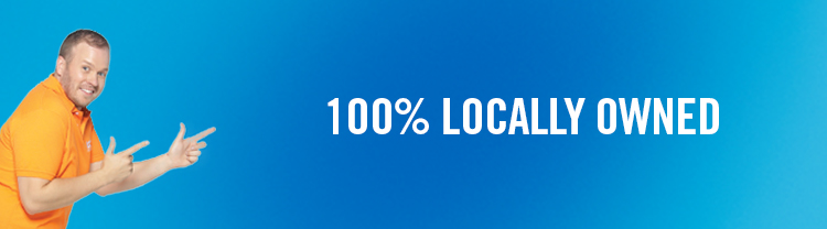 1OO% NZ Owned Retailer in Whiteware | Electrical & Home