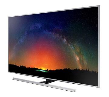 Samsung 55 Quot 4k Suhd Led 3d Smart Tv 50 59 Inch 4k Suhd