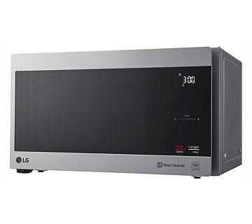 Lg 42l Neochef Microwave Oven All Microwaves 1oo
