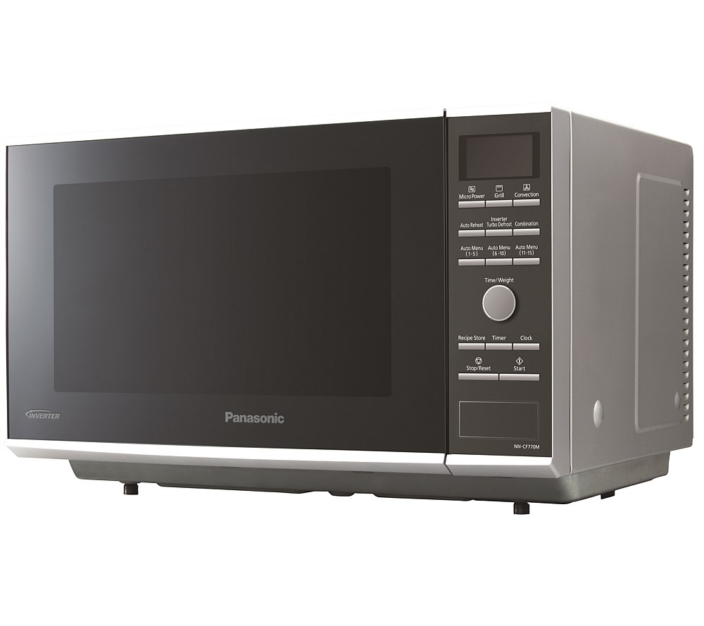 panasonic flatbed inverter convection microwave oven all rh 100percent co nz panasonic microwave/convection oven troubleshooting panasonic dimension 3 microwave convection oven manual