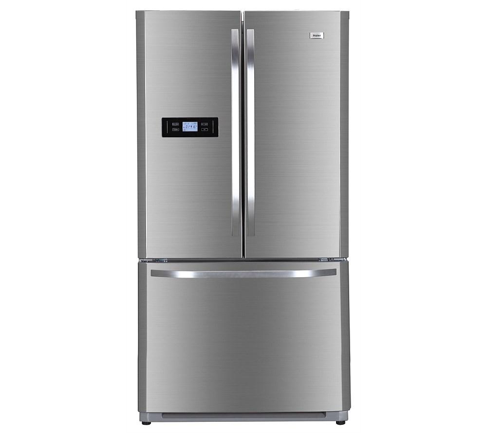 Haier 634L French Door Refrigerator | Fridges | 1OO