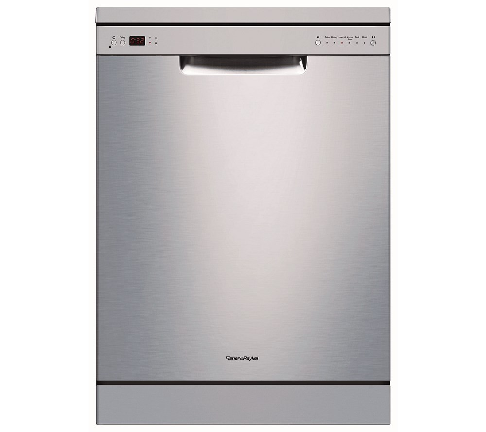 fisher paykel dishwasher fisher amp paykel dishwasher all dishwashers 1oo appliances 29916