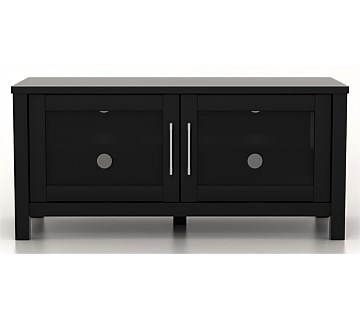 AVS TV AV Entertainment Cabinet