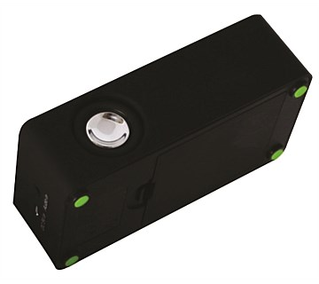 AVS psiBox EasyAudio Sound Box