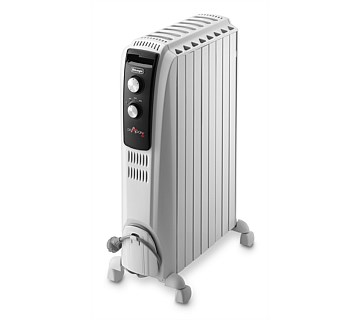 Delonghi Dragon4 Oil Column Heater