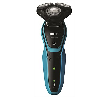 Philips AquaTouch 5000 Electric Shaver