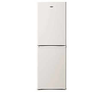 Haier 227L Bottom Mount Refrigerator