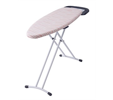 Sunbeam Mode Ironing Board