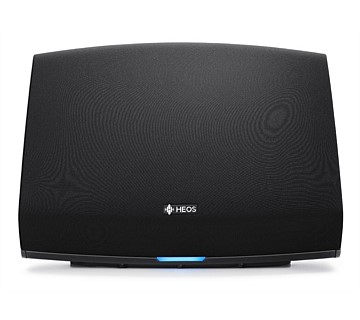 HEOS by Denon Wireless Speaker