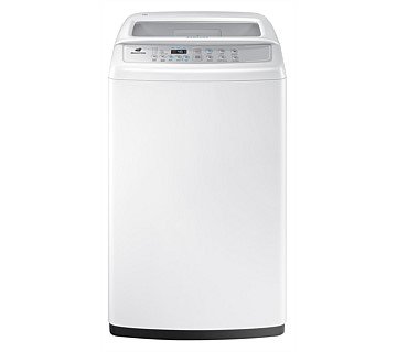Samsung 5.5kg Top Load Washing Machine