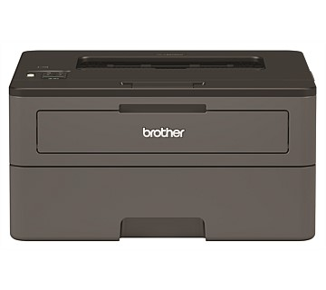 Brother Wireless Mono Laser Printer