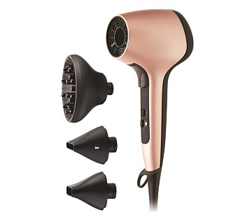Remington Air 3D Hair Dryer