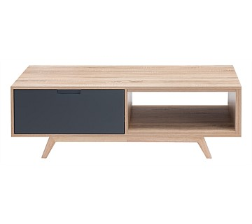 Criterion Tuscany Coffee Table