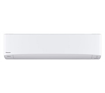 Panasonic Aero Series R32 Heat Pump Air Conditioner