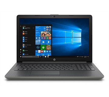 "HP Pavilion 15.6"" Notebook"