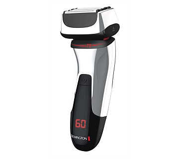 Remington Ultimate Series F9 Foil Shaver