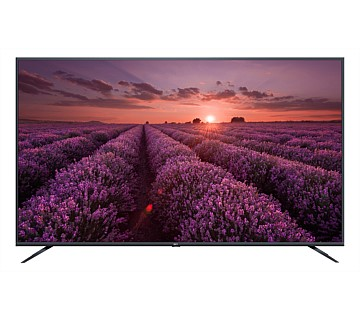"TCL 75"" 4K UHD LED Smart TV"