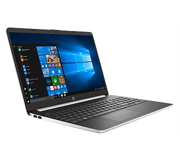"HP 15-DY1751MS 15.6"" Notebook"