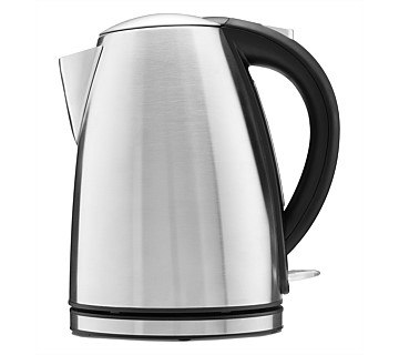Sheffield 1.7L Kettle