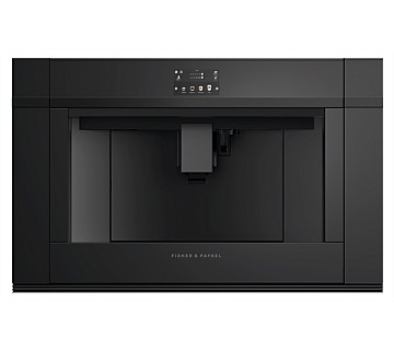 Fisher & Paykel Built-in Coffee Maker