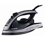 Panasonic 360 Quick Electric Steam Iron