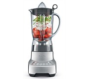 Breville The Kinetix Twist Blender