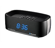 SDigital Bluetooth Clock Radio