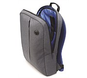 "HP 15.6"" Atlantis Backpack"