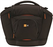 Case Logic Digital SLR Camera Case