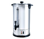 Russell Hobbs 8.8L Urn