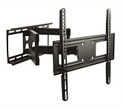 "OMP 40-55"" Cantilever TV Wall Mount"