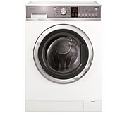 Fisher & Paykel 8.5kg WashSmart Front Load Washing Machine