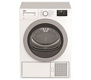 Beko 7kg Sensor Controlled Heat Pump Dryer