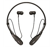 Jabra Halo Fusion Stereo Bluetooth Headset