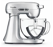 Breville The Scraper Mixer