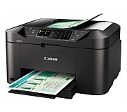 Canon MAXIFY Home Office Inkjet Printer