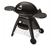 Beefeater Bigg Bugg Mobile BBQ & Trolley