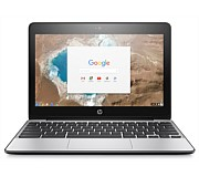 "HP 11.6"" G5 Chromebook"