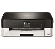 Brother Wireless Multifunction Colour Inkjet Printer